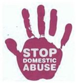 Domestic abuse, an every day story?