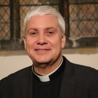 Bishop of Tewkesbury to open eco-loo at Elkstone Church