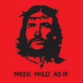 Che Jesus