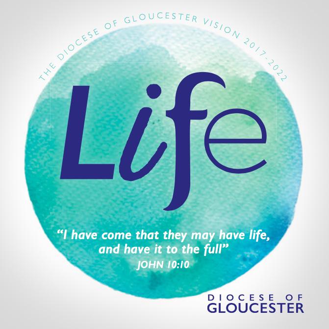 LIFE Development Fund meeting