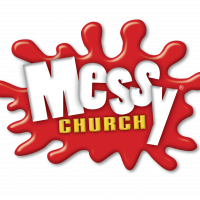 Messy Church Gloucestershire
