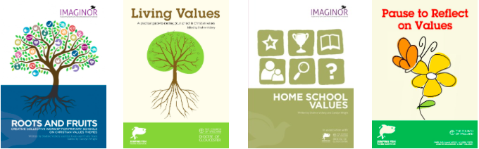 values-education