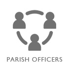 Parish Officers