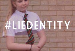 #liedentity