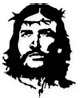 Che Jesus: we believe in Jesus Christ