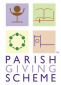 Parish Giving Scheme and Giving for Life