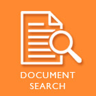 Search our docs