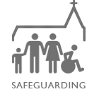 Safeguarding considerations for online groups