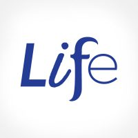 LIFE prayer