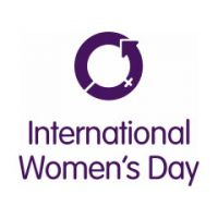 A short film by the CofE to mark International Women's Day