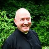 Senior Chaplain of the Greater Athens Chaplaincy