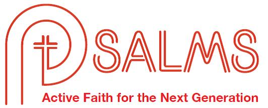 Sports Ministry Vacancies with PSALMS