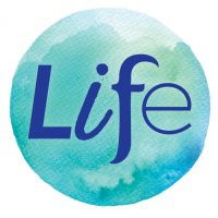 Life Vision for the Diocese of Gloucester