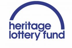 Consultation on the new HLF future direction and strategy is open