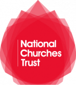 Maintenance Grants offered by the National Churches Trust 2018