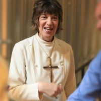 Growing in faith this Lent: Bishops' teaching sessions