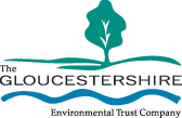 The Gloucestershire Environmental Trust to close