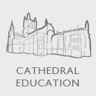Cathedral Education Centre
