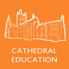 Cathedral Education