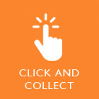 Click and collect resources