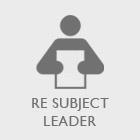 RE Subject Lead