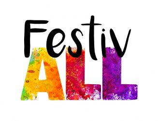 Festivall website