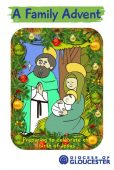 A family advent resource