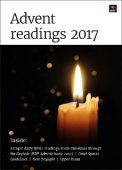 Advent Readings 2017