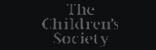 Childrens Society