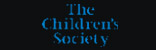 Logo for Childrens Society