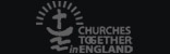 Churches Together: regional offices and news