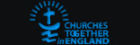 Logo for Churches Together national group