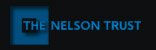 Logo for Nelson Trust