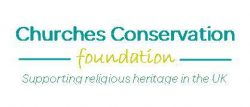 Launch of new small grants programme for church repairs