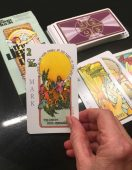 Using the Jesus Deck in Christian mission