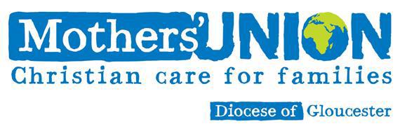 Mothers' Union Secretary