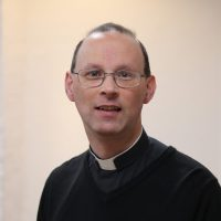 Andrew Braddock, Diocese of Gloucester