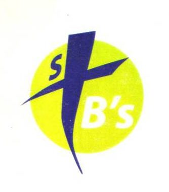 Playgroup Assistant – St Barnabas Church, Cheltenham