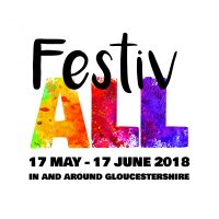FestivAll – Celebrating inclusive community
