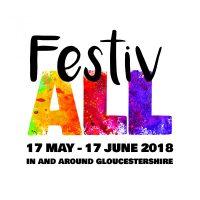 FestivALL – Brilliant all age events