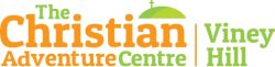 Finance Officer at Viney Hill Christian Adventure Centre