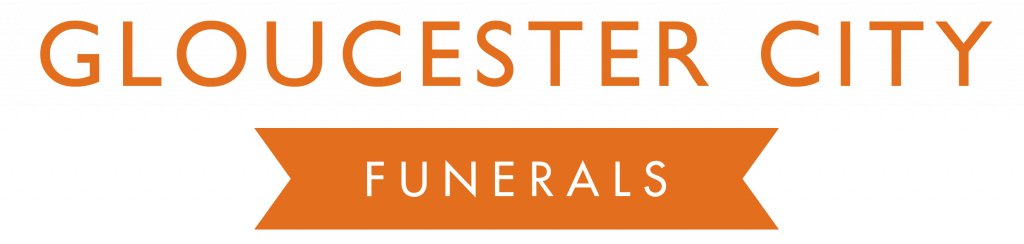Gloucester City Funerals