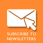 eNewsletters and emailings; subscribe by clicking here and choosing