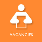 Vacancy vacancies application apply for a job with us