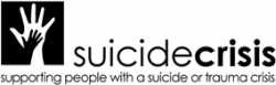 Trauma Conference on World Suicide Prevention Day
