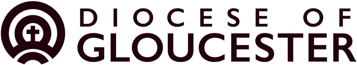 Diocese of Gloucester logo