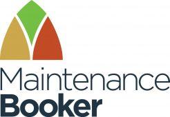 Maintenance Booker for Churches