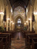 National Churches Trust Grants for Listed and Unlisted Churches
