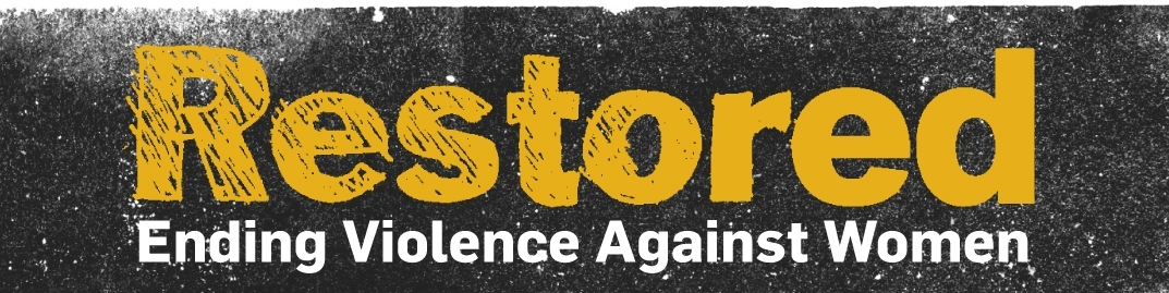 CANCELLED – In Churches Too: Domestic Abuse Workshops