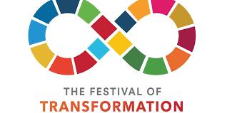 Festival of Transformation